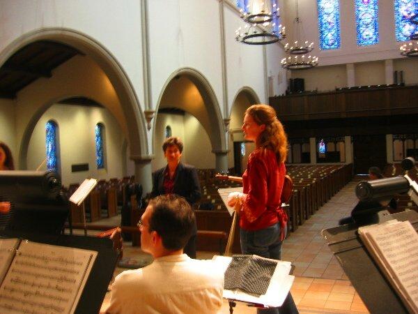 비발디/12 바이올린 협주곡/Rachel Podger, Violin